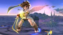 Super Smash Bros. for Wii U - Screenshots - Bild 58