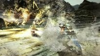 Dynasty Warriors 8 - Screenshots - Bild 26