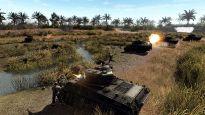 Men of War: Assault Squad 2 - Screenshots - Bild 5