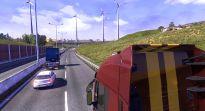 Euro Truck Simulator 2: Going East! Add-On - Screenshots - Bild 6