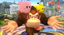 Super Smash Bros. for Wii U - Screenshots - Bild 66
