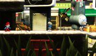 Die Schlümpfe 2: Das Spiel - Screenshots - Bild 6