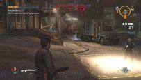 R.I.P.D.: The Game - Screenshots - Bild 31