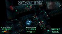 Space Hulk - Screenshots - Bild 1