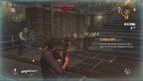 R.I.P.D.: The Game - Screenshots - Bild 15