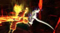 Dragon Ball Z: Battle of Z - Screenshots - Bild 3