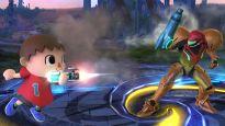 Super Smash Bros. for Wii U - Screenshots - Bild 90