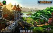 CastleStorm - Screenshots - Bild 17