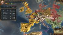 Europa Universalis IV - Screenshots - Bild 8