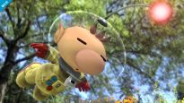 Super Smash Bros. for Wii U - Screenshots - Bild 9
