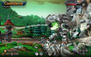 CastleStorm - Screenshots - Bild 31