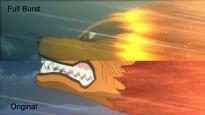 Naruto Shippuden: Ultimate Ninja Storm 3 Full Burst - Screenshots - Bild 13