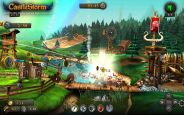 CastleStorm - Screenshots - Bild 19