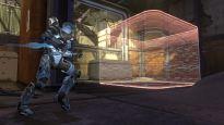 Halo 4 DLC: Champions Bundle - Screenshots - Bild 8