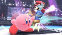 Super Smash Bros. for Wii U - Screenshots - Bild 45