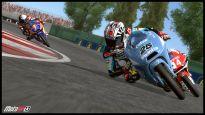 MotoGP 13 DLC: Moto2 und Moto3 - Screenshots - Bild 12