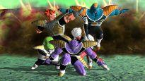 Dragon Ball Z: Battle of Z - Screenshots - Bild 4