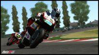 MotoGP 13 DLC: Moto2 und Moto3 - Screenshots - Bild 3