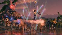 Final Fantasy X/X-2 HD Remaster - Screenshots - Bild 34