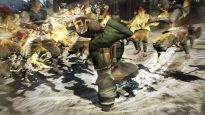 Dynasty Warriors 8 - Screenshots - Bild 18
