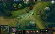 DotA 2 - Screenshots - Bild 7