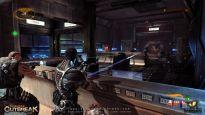 Scourge: Outbreak - Screenshots - Bild 12