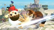 Super Smash Bros. for Wii U - Screenshots - Bild 85