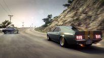 GRID 2 DLC: Peak Performance Pack - Screenshots - Bild 5