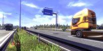 Euro Truck Simulator 2: Going East! Add-On - Screenshots - Bild 4