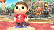 Super Smash Bros. for Wii U - Screenshots - Bild 83