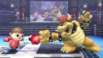 Super Smash Bros. for Wii U - Screenshots - Bild 91