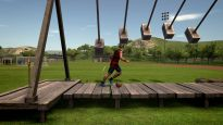 Lords of Football DLC: Super Training - Screenshots - Bild 6