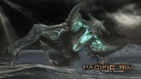 Pacific Rim - Screenshots - Bild 21