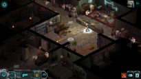 Shadowrun Returns - Screenshots - Bild 14