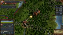 Europa Universalis IV - Screenshots - Bild 17