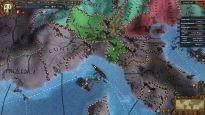 Europa Universalis IV - Screenshots - Bild 14