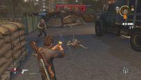 R.I.P.D.: The Game - Screenshots - Bild 14