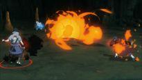 Naruto Shippuden: Ultimate Ninja Storm 3 Full Burst - Screenshots - Bild 8