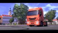 Euro Truck Simulator 2: Going East! Add-On - Screenshots - Bild 9