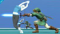 Super Smash Bros. for Wii U - Screenshots - Bild 17
