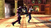 Soulcalibur 2 HD Online - Screenshots - Bild 11