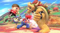 Super Smash Bros. for Wii U - Screenshots - Bild 82