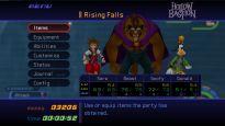 Kingdom Hearts HD 1.5 ReMIX - Screenshots - Bild 19