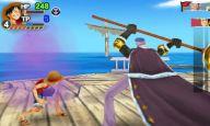 One Piece: Romance Dawn - Screenshots - Bild 12