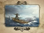 Assassin's Creed IV: Black Flag - Artworks - Bild 15