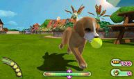 I love my Pets - Screenshots - Bild 3