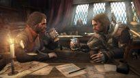 Assassin's Creed IV: Black Flag - Screenshots - Bild 17