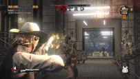 R.I.P.D.: The Game - Screenshots - Bild 46