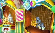 Games Festival 1 - Screenshots - Bild 1