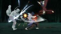 Naruto Shippuden: Ultimate Ninja Storm 3 Full Burst - Screenshots - Bild 2